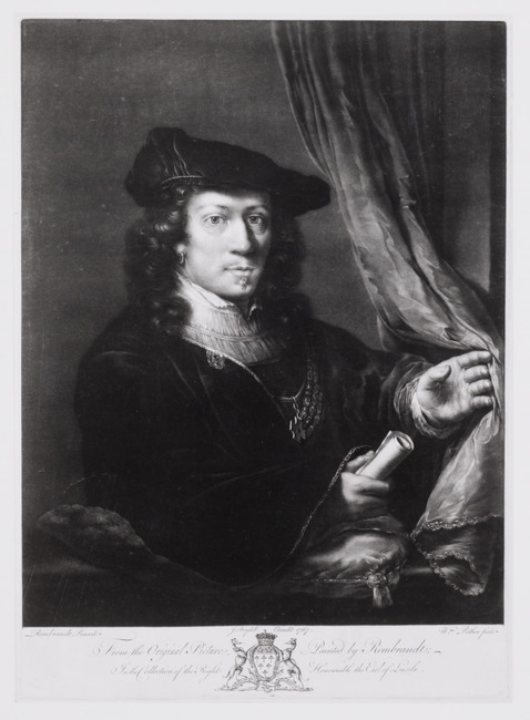 """<a class=""""recordlink artists"""" href=""""/explore/artists/62965"""" title=""""William Pether""""><span class=""""text"""">William Pether</span></a> after <a class=""""recordlink artists"""" href=""""/explore/artists/10080"""" title=""""Ferdinand Bol""""><span class=""""text"""">Ferdinand Bol</span></a>"""
