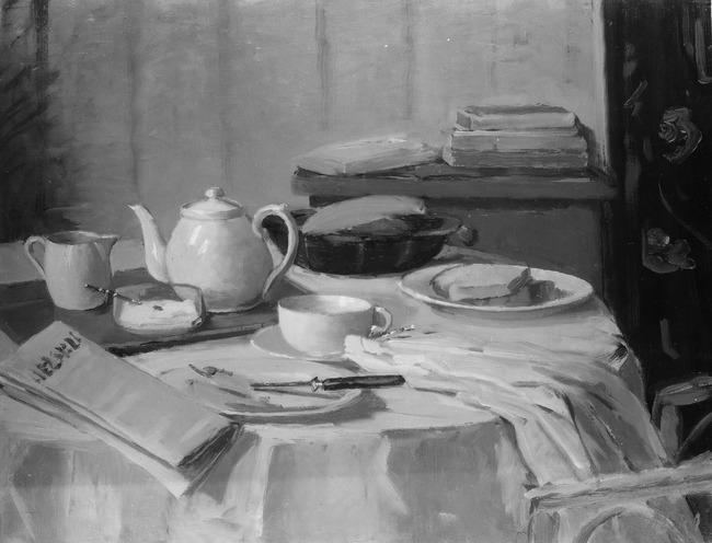 "<a class=""recordlink artists"" href=""/explore/artists/1364"" title=""Marie van Regteren Altena""><span class=""text"">Marie van Regteren Altena</span></a>"