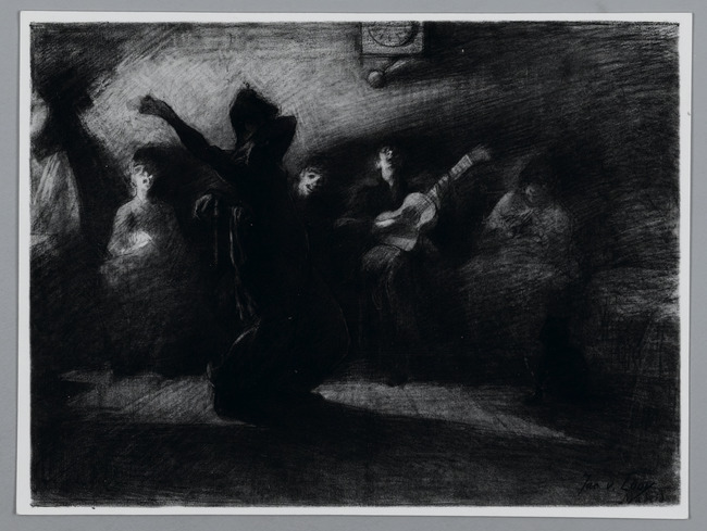 "<a class=""recordlink artists"" href=""/explore/artists/50794"" title=""Jac. van Looy""><span class=""text"">Jac. van Looy</span></a>"