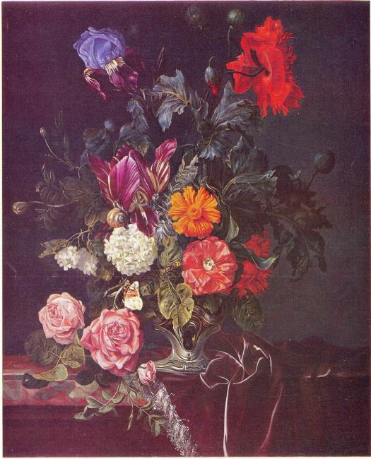 "<a class=""recordlink artists"" href=""/explore/artists/47263"" title=""Nicolaes Lachtropius""><span class=""text"">Nicolaes Lachtropius</span></a>"