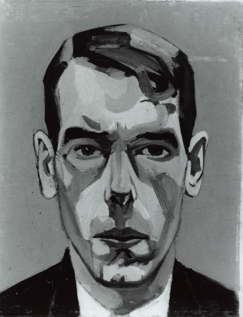 "<a class=""recordlink artists"" href=""/explore/artists/79045"" title=""Hendrik Valk""><span class=""text"">Hendrik Valk</span></a>"