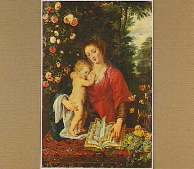 "<a class=""recordlink artists"" href=""/explore/artists/68737"" title=""Peter Paul Rubens""><span class=""text"">Peter Paul Rubens</span></a> <a class=""recordlink artists"" href=""/explore/artists/13288"" title=""Jan Brueghel (I)""><span class=""text"">Jan Brueghel (I)</span></a>"