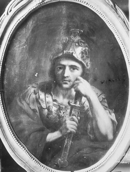 """<a class=""""recordlink artists"""" href=""""/explore/artists/77629"""" title=""""Johann Heinrich Tischbein (I)""""><span class=""""text"""">Johann Heinrich Tischbein (I)</span></a>"""