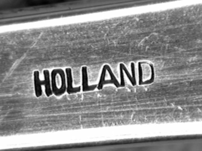 "<a class=""recordlink artists"" href=""/explore/artists/25730"" title=""Christa Ehrlich""><span class=""text"">Christa Ehrlich</span></a> en <a class=""recordlink artists"" href=""/explore/artists/363712"" title=""Koninklijke Nederlandsche Edelmetaal Bedrijven Van Kempen Begeer & Vos N.V.""><span class=""text"">Koninklijke Nederlandsche Edelmetaal Bedrijven Van Kempen Begeer & Vos N.V.</span></a>"