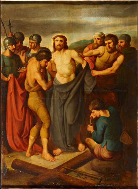 "<a class=""recordlink artists"" href=""/explore/artists/12255"" title=""Mattheus Ignatius van Bree""><span class=""text"">Mattheus Ignatius van Bree</span></a>"