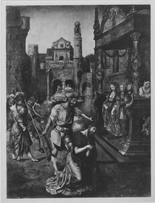 """<a class=""""recordlink artists"""" href=""""/explore/artists/1984"""" title=""""Anoniem""""><span class=""""text"""">Anoniem</span></a> <a class=""""thesaurus"""" href=""""/en/explore/thesaurus?term=57381&domain=PLAATS"""" title=""""Nederlanden (historische regio)"""" >Nederlanden (historische regio)</a> ca. 1510/20"""