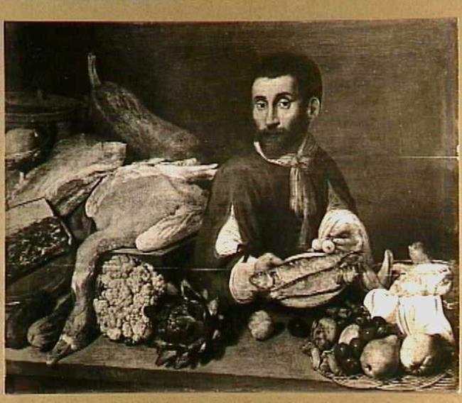 "<a class=""recordlink artists"" href=""/explore/artists/26886"" title=""Cornelis Eversdijck""><span class=""text"">Cornelis Eversdijck</span></a>"