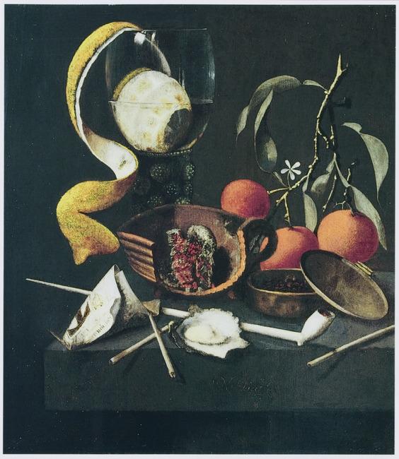 "<a class=""recordlink artists"" href=""/explore/artists/59115"" title=""Martinus Nellius""><span class=""text"">Martinus Nellius</span></a>"