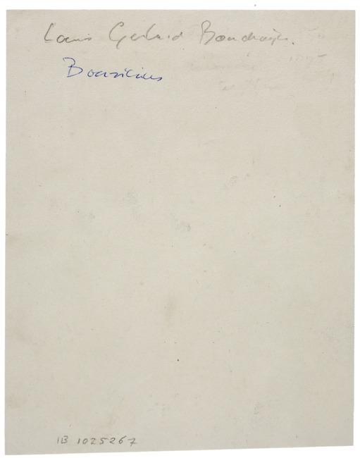 "<a class=""recordlink artists"" href=""/explore/artists/1984"" title=""Anoniem""><span class=""text"">Anoniem</span></a> ca. 1868-1878"