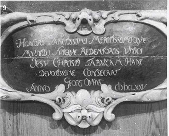 "<a class=""recordlink artists"" href=""/explore/artists/61271"" title=""Jürgen Ovens""><span class=""text"">Jürgen Ovens</span></a>"