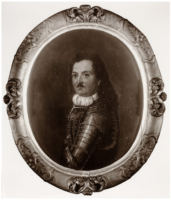 "<a class=""recordlink artists"" href=""/explore/artists/1984"" title=""Anoniem""><span class=""text"">Anoniem</span></a> ca. 1675-1699"
