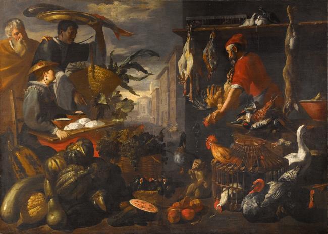 """toegeschreven aan <a class=""""recordlink artists"""" href=""""/explore/artists/49080"""" title=""""Giacomo Legi""""><span class=""""text"""">Giacomo Legi</span></a>"""