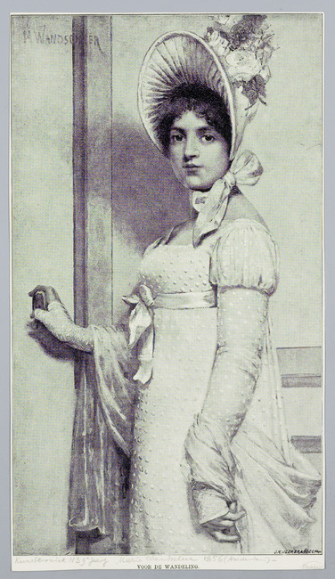 """<a class=""""recordlink artists"""" href=""""/explore/artists/91900"""" title=""""Marie Wandscheer""""><span class=""""text"""">Marie Wandscheer</span></a>"""