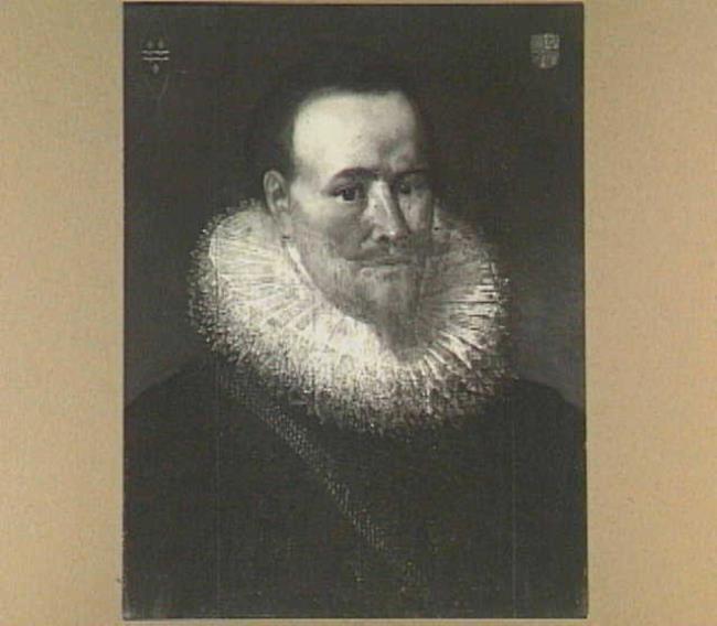 """<a class=""""recordlink artists"""" href=""""/explore/artists/1984"""" title=""""Anoniem""""><span class=""""text"""">Anoniem</span></a> <a class=""""thesaurus"""" href=""""/en/explore/thesaurus?term=29960&domain=PLAATS"""" title=""""Noordelijke Nederlanden (historische regio)"""" >Noordelijke Nederlanden (historische regio)</a> eerste helft jaren 1620"""