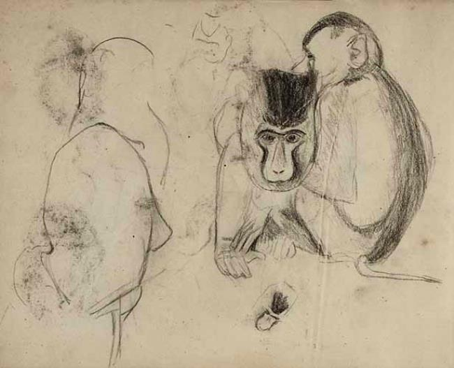 "<a class=""recordlink artists"" href=""/explore/artists/68792"" title=""Gerarda Rueter""><span class=""text"">Gerarda Rueter</span></a>"