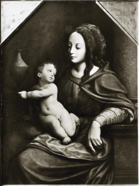 """toegeschreven aan <a class=""""recordlink artists"""" href=""""/explore/artists/17244"""" title=""""Cornelis van Cleve""""><span class=""""text"""">Cornelis van Cleve</span></a> vrij naar <a class=""""recordlink artists"""" href=""""/explore/artists/31423"""" title=""""Gianpietrino""""><span class=""""text"""">Gianpietrino</span></a> of naar <a class=""""recordlink artists"""" href=""""/explore/artists/17248"""" title=""""Joos van Cleve""""><span class=""""text"""">Joos van Cleve</span></a>"""