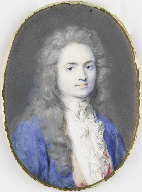 """attributed to <a class=""""recordlink artists"""" href=""""/explore/artists/15604"""" title=""""Rosalba Carriera""""><span class=""""text"""">Rosalba Carriera</span></a>"""