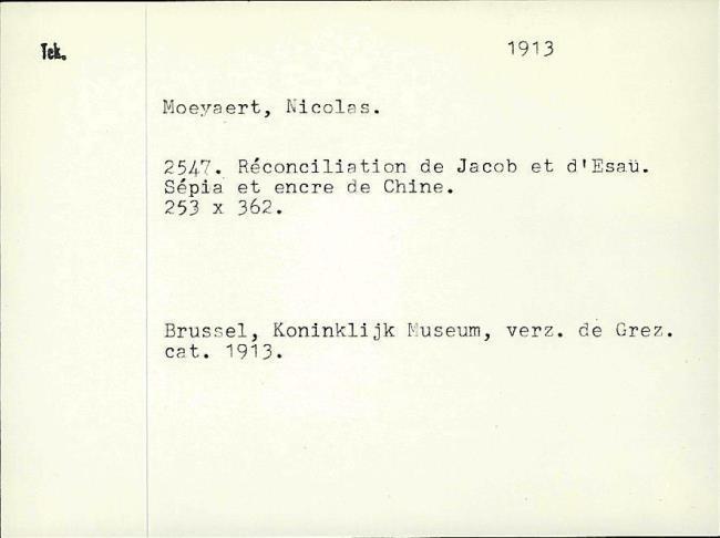 Moeyaert, Claes, fichenummer 1327282