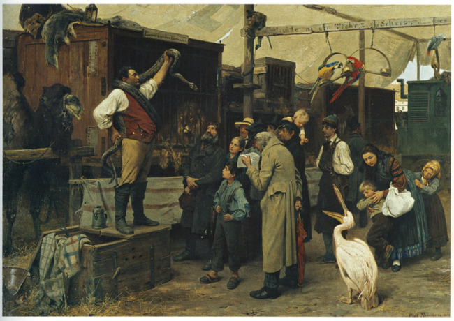 """<a class=""""recordlink artists"""" href=""""/explore/artists/55780"""" title=""""Paul Friedrich Meyerheim""""><span class=""""text"""">Paul Friedrich Meyerheim</span></a>"""