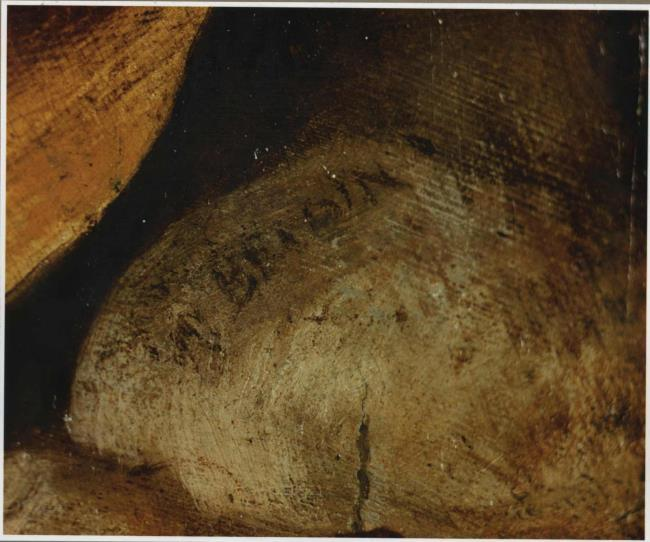 """<a class=""""recordlink artists"""" href=""""/explore/artists/1984"""" title=""""Anoniem""""><span class=""""text"""">Anoniem</span></a> <a class=""""thesaurus"""" href=""""/nl/explore/thesaurus?term=29961&domain=PLAATS"""" title=""""Zuidelijke Nederlanden (historische regio)"""" >Zuidelijke Nederlanden (historische regio)</a> ca. 1600"""