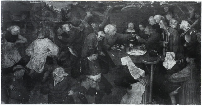 "possibly <a class=""recordlink artists"" href=""/explore/artists/13293"" title=""Pieter Brueghel (II)""><span class=""text"">Pieter Brueghel (II)</span></a> or manner of/after <a class=""recordlink artists"" href=""/explore/artists/13293"" title=""Pieter Brueghel (II)""><span class=""text"">Pieter Brueghel (II)</span></a>"