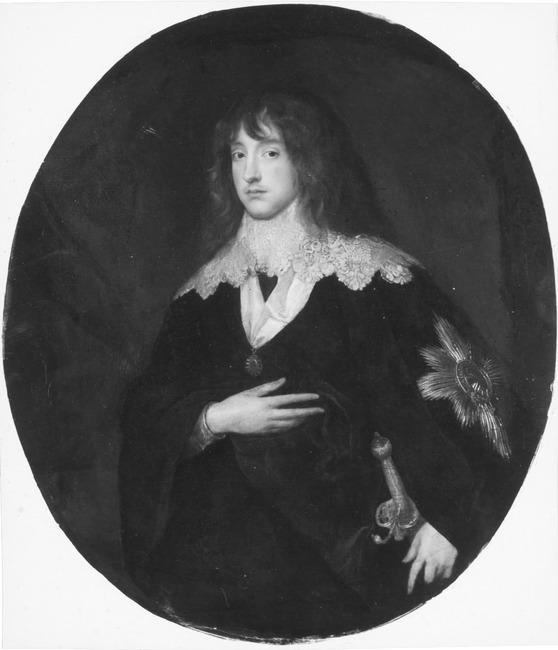"studio of <a class=""recordlink artists"" href=""/explore/artists/25230"" title=""Anthony van Dyck""><span class=""text"">Anthony van Dyck</span></a>"
