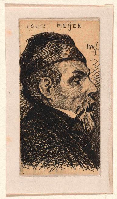 """<a class=""""recordlink artists"""" href=""""/explore/artists/83474"""" title=""""Jan Weissenbruch""""><span class=""""text"""">Jan Weissenbruch</span></a>"""