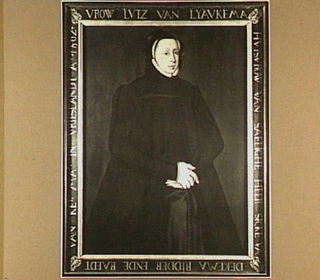 "<a class=""recordlink artists"" href=""/explore/artists/19228"" title=""Adriaen van Cronenburg""><span class=""text"">Adriaen van Cronenburg</span></a>"