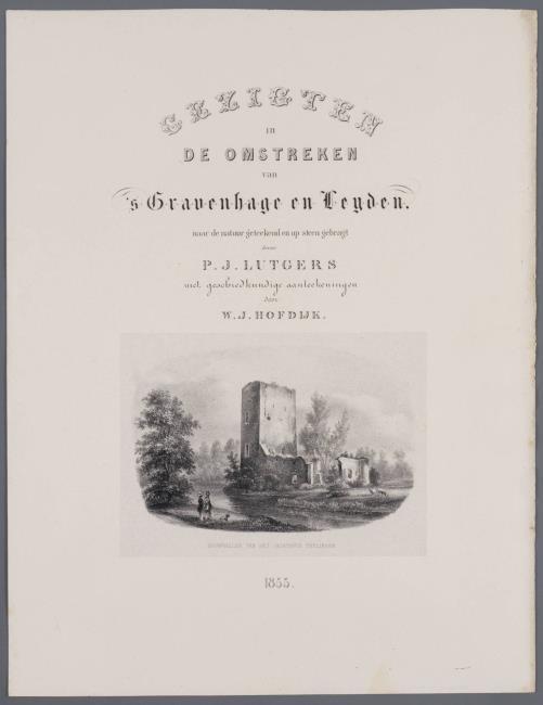 "<a class=""recordlink artists"" href=""/explore/artists/51408"" title=""Petrus Josephus Lutgers""><span class=""text"">Petrus Josephus Lutgers</span></a> gedrukt door <a class=""recordlink artists"" href=""/explore/artists/3395"" title=""Hilmar Johannes Backer""><span class=""text"">Hilmar Johannes Backer</span></a> gedrukt door <a class=""recordlink artists"" href=""/explore/artists/75139"" title=""Jan Dam Steuerwald""><span class=""text"">Jan Dam Steuerwald</span></a>"