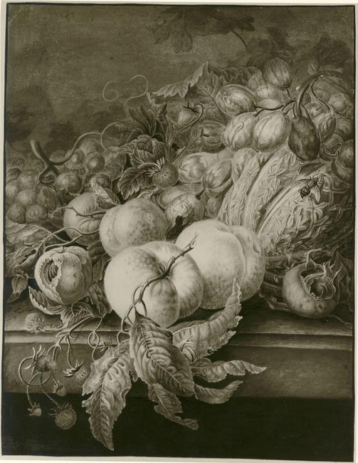"naar <a class=""recordlink artists"" href=""/explore/artists/37665"" title=""Herman Henstenburgh""><span class=""text"">Herman Henstenburgh</span></a>"