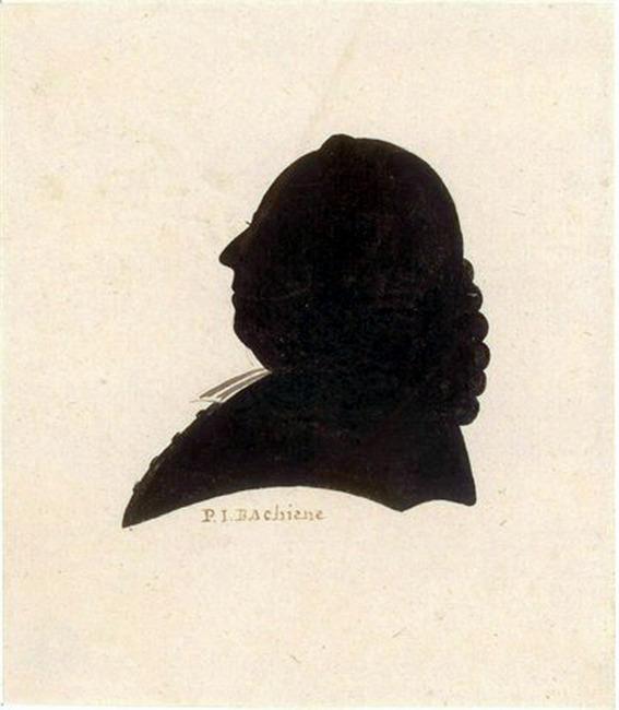 "<a class=""recordlink artists"" href=""/explore/artists/1984"" title=""Anoniem""><span class=""text"">Anoniem</span></a> ca. 1785-1795"