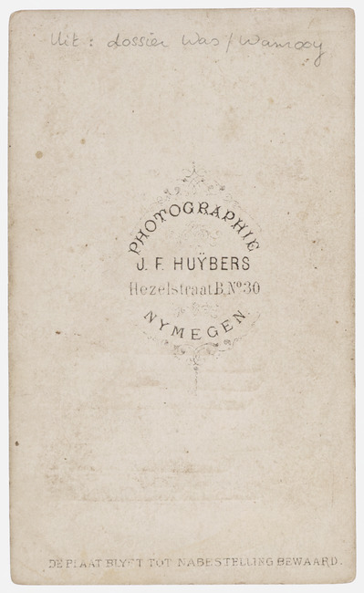"<a class=""recordlink artists"" href=""/explore/artists/417514"" title=""J.F. Huijbers""><span class=""text"">J.F. Huijbers</span></a>"