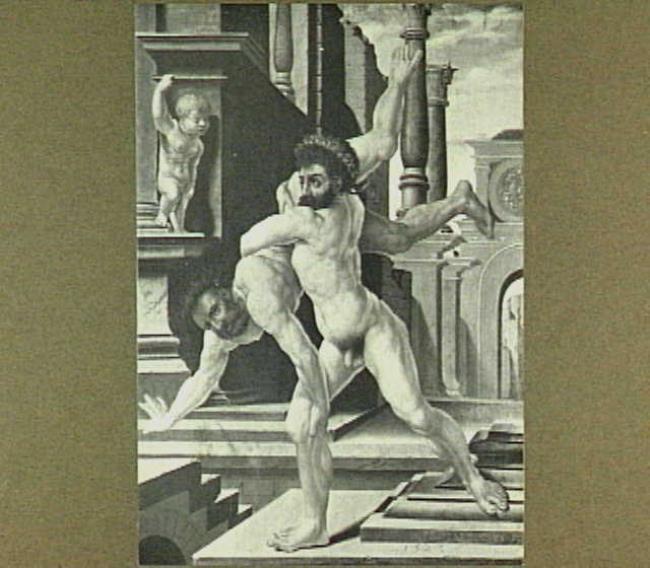 """after <a class=""""recordlink artists"""" href=""""/explore/artists/32898"""" title=""""Jan Gossart""""><span class=""""text"""">Jan Gossart</span></a>"""