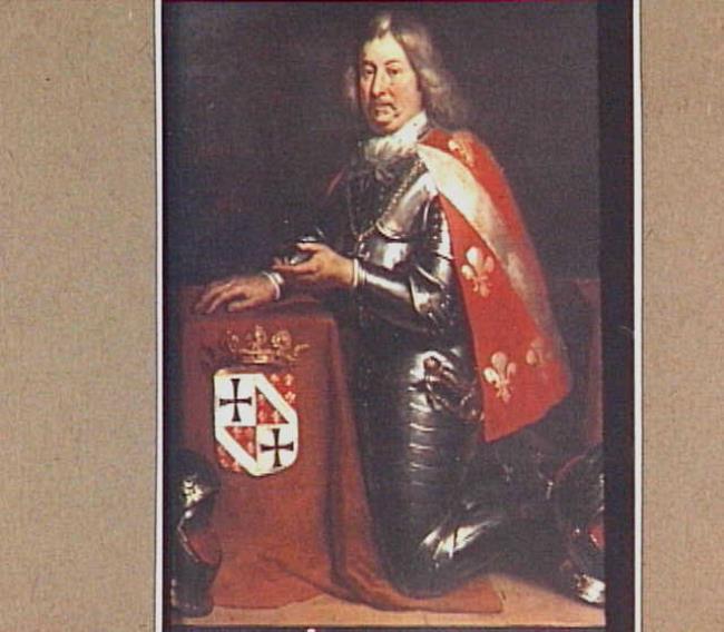 """<a class=""""recordlink artists"""" href=""""/explore/artists/1984"""" title=""""Anoniem""""><span class=""""text"""">Anoniem</span></a> <a class=""""thesaurus"""" href=""""/nl/explore/thesaurus?term=80&domain=PLAATS"""" title=""""Utrecht"""" >Utrecht</a> ca. 1697-1703"""