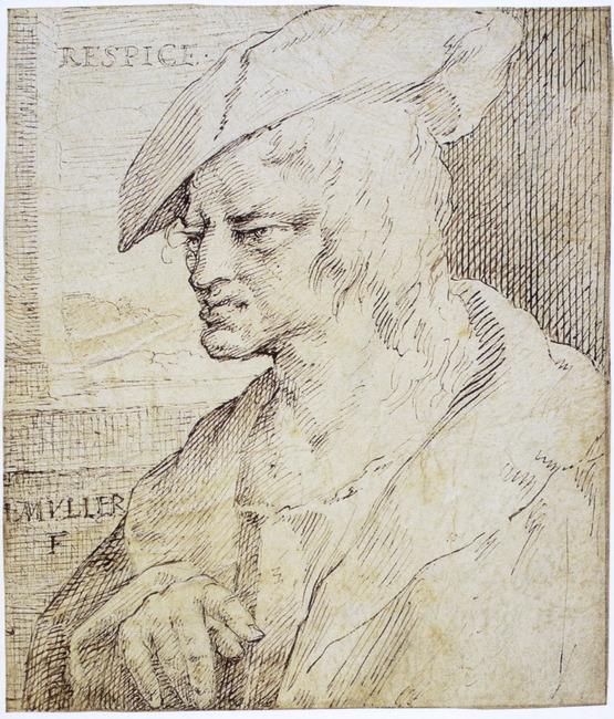 "<a class=""recordlink artists"" href=""/explore/artists/58356"" title=""Jan Harmensz. Muller""><span class=""text"">Jan Harmensz. Muller</span></a>"