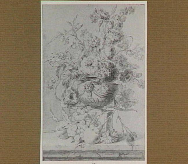 "attributed to <a class=""recordlink artists"" href=""/explore/artists/48826"" title=""Willem van Leen""><span class=""text"">Willem van Leen</span></a>"