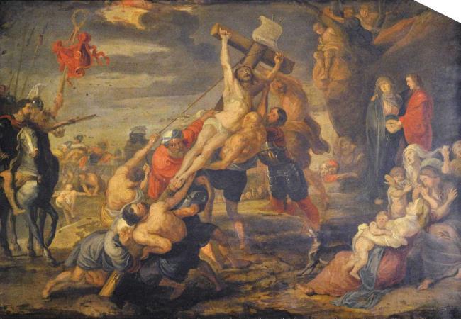"naar <a class=""recordlink artists"" href=""/explore/artists/85128"" title=""Hans Witdoeck""><span class=""text"">Hans Witdoeck</span></a> en naar <a class=""recordlink artists"" href=""/explore/artists/68737"" title=""Peter Paul Rubens""><span class=""text"">Peter Paul Rubens</span></a>"