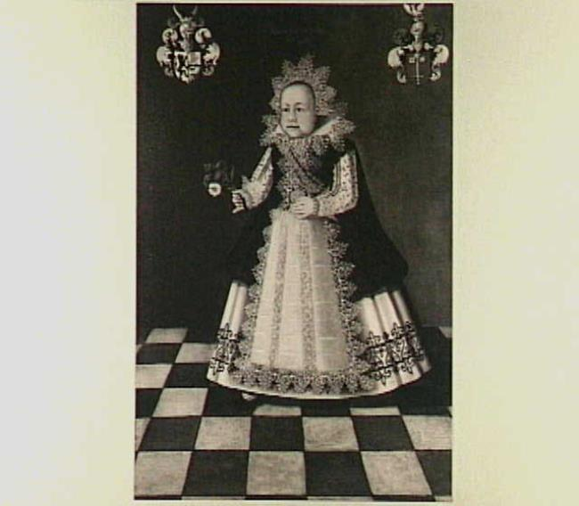 "<a class=""recordlink artists"" href=""/explore/artists/1984"" title=""Anoniem""><span class=""text"">Anoniem</span></a> <a class=""thesaurus"" href=""/en/explore/thesaurus?term=29960&domain=PLAATS"" title=""Noordelijke Nederlanden (historische regio)"" >Noordelijke Nederlanden (historische regio)</a> 1622 gedateerd"