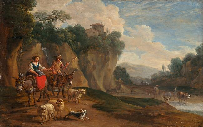 """<a class=""""recordlink artists"""" href=""""/explore/artists/18757"""" title=""""Martinus de la Court""""><span class=""""text"""">Martinus de la Court</span></a>"""