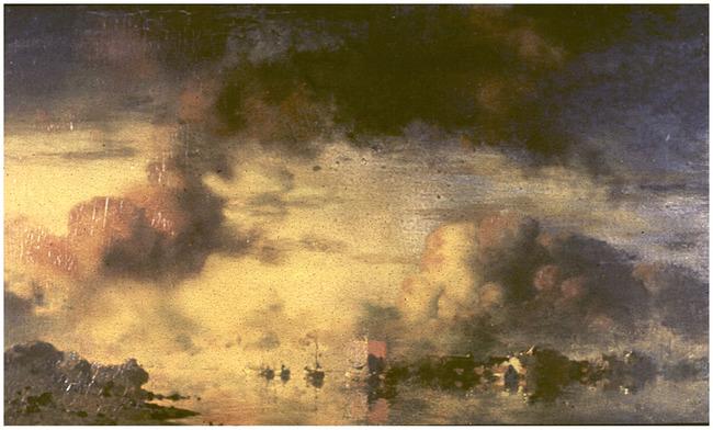 "<a class=""recordlink artists"" href=""/explore/artists/81538"" title=""Jan Voerman (sr.)""><span class=""text"">Jan Voerman (sr.)</span></a>"