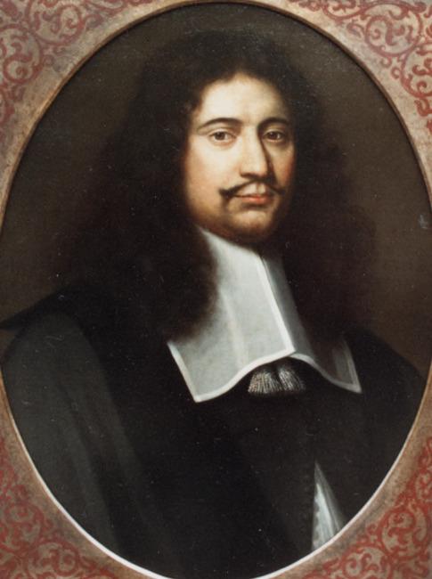 Jan Roelofs Antiquairs Maastricht.Anoniem