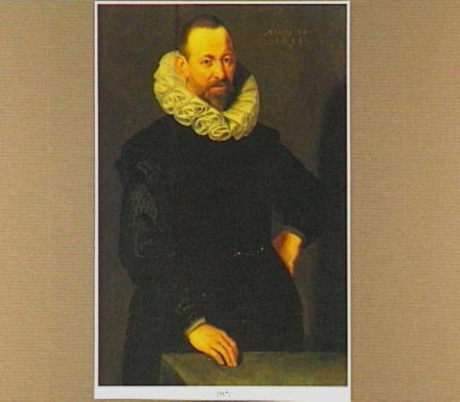"""<a class=""""recordlink artists"""" href=""""/explore/artists/1984"""" title=""""Anoniem""""><span class=""""text"""">Anoniem</span></a> <a class=""""thesaurus"""" href=""""/en/explore/thesaurus?term=29961&domain=PLAATS"""" title=""""Zuidelijke Nederlanden (historische regio)"""" >Zuidelijke Nederlanden (historische regio)</a> 1616 gedateerd"""