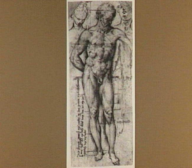 "<a class=""recordlink artists"" href=""/explore/artists/14876"" title=""Denys Calvaert""><span class=""text"">Denys Calvaert</span></a>"