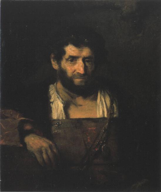 "omgeving van <a class=""recordlink artists"" href=""/explore/artists/66219"" title=""Rembrandt""><span class=""text"">Rembrandt</span></a> of omgeving van <a class=""recordlink artists"" href=""/explore/artists/27138"" title=""Carel Fabritius""><span class=""text"">Carel Fabritius</span></a>"