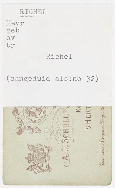 "<a class=""recordlink artists"" href=""/explore/artists/372952"" title=""Antonius Godefridus Schull""><span class=""text"">Antonius Godefridus Schull</span></a>"