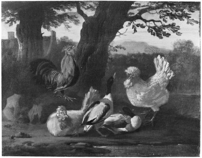 "manner of/after <a class=""recordlink artists"" href=""/explore/artists/66923"" title=""Cornelia de Rijck""><span class=""text"">Cornelia de Rijck</span></a>"