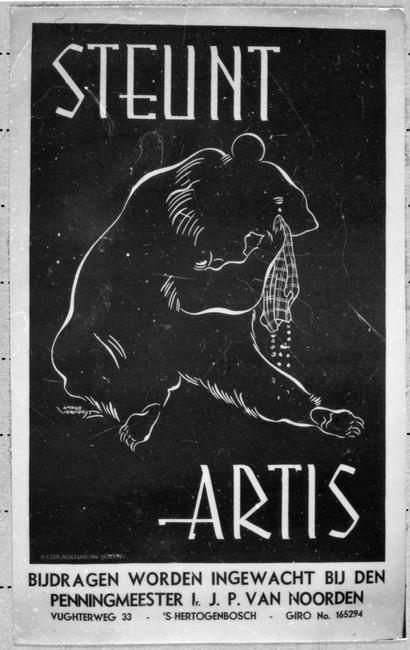 "<a class=""recordlink artists"" href=""/explore/artists/80382"" title=""André J. Verhorst""><span class=""text"">André J. Verhorst</span></a>"