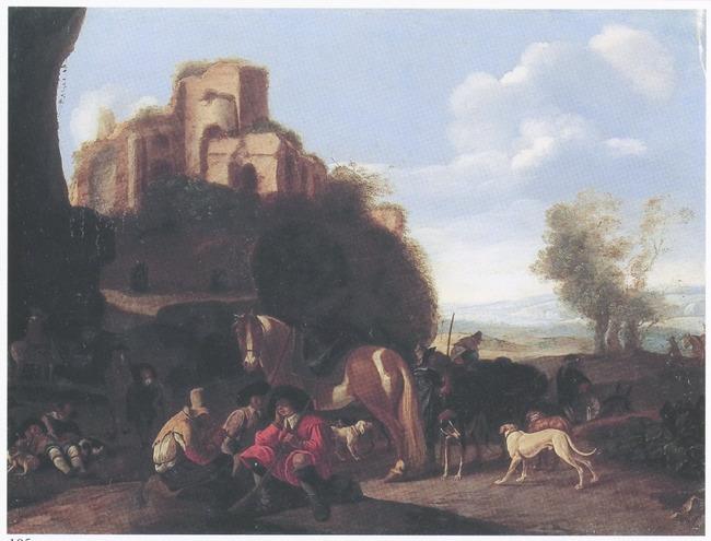 "<a class=""recordlink artists"" href=""/explore/artists/6370"" title=""Jacob Gerritsz. van Bemmel""><span class=""text"">Jacob Gerritsz. van Bemmel</span></a>"