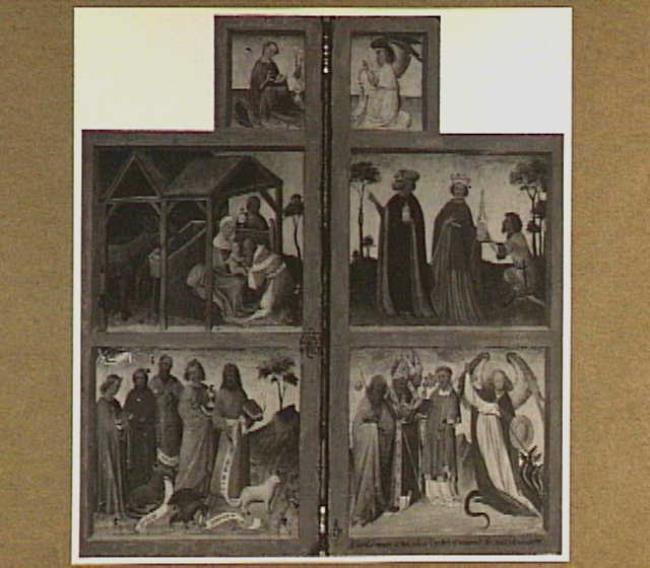 """<a class=""""recordlink artists"""" href=""""/explore/artists/1984"""" title=""""Anoniem""""><span class=""""text"""">Anoniem</span></a> <a class=""""thesaurus"""" href=""""/en/explore/thesaurus?term=29961&domain=PLAATS"""" title=""""Zuidelijke Nederlanden (historische regio)"""" >Zuidelijke Nederlanden (historische regio)</a> ca. 1415-1420"""