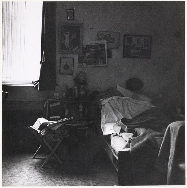 "<a class=""recordlink artists"" href=""/explore/artists/84375"" title=""Nicolaas Wijnberg""><span class=""text"">Nicolaas Wijnberg</span></a>"